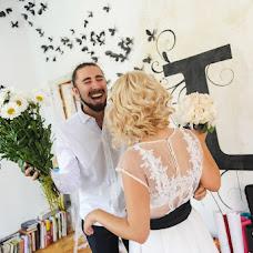 Wedding photographer Tatyana Chayko (chaiko). Photo of 27.08.2013