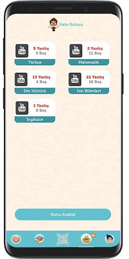 Akıllı Takip TATS screenshot 3