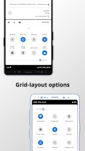 Power Shade: Notification Bar Changer & Manager 2