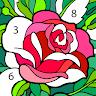 com.pixel.art.coloring.color.number