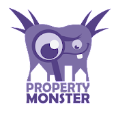 Property Monster