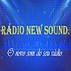 Download Radio New Sound Salvador For PC Windows and Mac