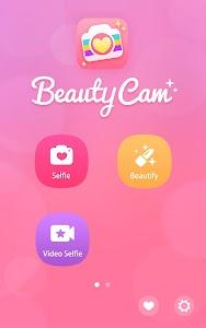 Beauty Camera v4.1.9.0
