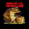 Krilov I.A. Masallari icon