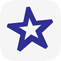 The Sheffield Star Newspaper icon
