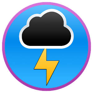 US Lightning Strikes Map Android Apps on Google Play