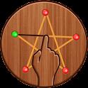 OneTouchConnect icon