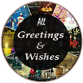 All Wishes Images, Greetings & Wishing Cards