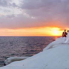 Wedding photographer Marat Kornaukhov (weddingphoto). Photo of 12.04.2018