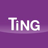 Ting On: Termine finden