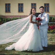 Wedding photographer Pawel Macieszonek (PawelMacieszonek). Photo of 30.03.2019