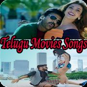 Telugu Movies Songs New  _ 2019