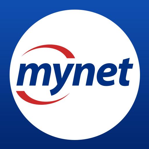 Mynet Haber - Son Dakika Haber (app)