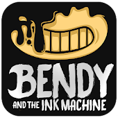 Game Hints For Bendy & Machine