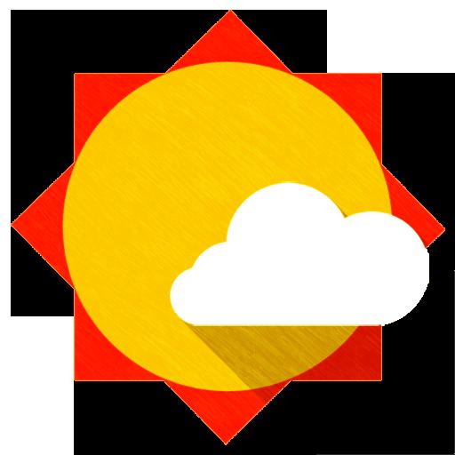 Chronus: Painty icon set file APK Free for PC, smart TV Download