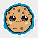 Sweet Cookie Toys Videos icon