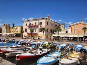 Photo: Bardolino - Lake Garda  #lagodigarda  #italy  #bardolino   http://www.gardafriends.com/gardameer-stadjes/bardolino/