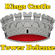 Kings Castle Tower Defence