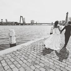 Wedding photographer Yuliya Malceva (JuliettaCamelia). Photo of 20.11.2016
