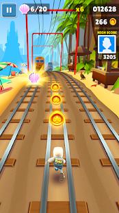 Download Game Subway Surfers 1.102.0 Hack FULL FREE