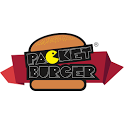 Packet Burger icon