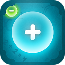 Repulsion - Android Wear APK