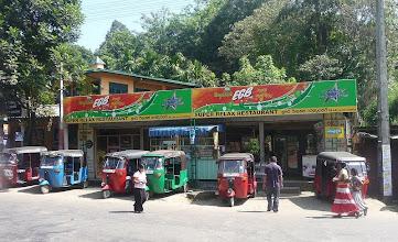 Photo: Ella Sri Lanka