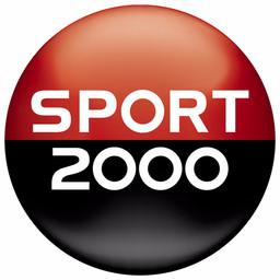 encart_sport2000_600600