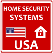 Home Security Systems USA