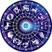 Daily Horoscope and Rashi