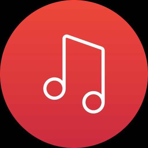 Müzik Çalar - Free Music Player