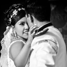 Wedding photographer Brigid Vargas (BrigidVargas). Photo of 23.03.2018