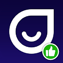 MICO Chat: Make New Friends & Live Chat icon