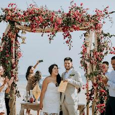 Wedding photographer MIGAMAH Miguel Mamani (migamah). Photo of 14.05.2018