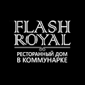 Flash Royal icon