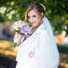 Wedding photographer Ruslan Zubko (Zubko). Photo of 15.11.2017