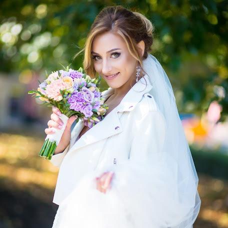 Свадебный фотограф Руслан Зубко (Zubko). Фотография от 15.11.2017