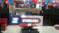 Vm Pizzania photo 5