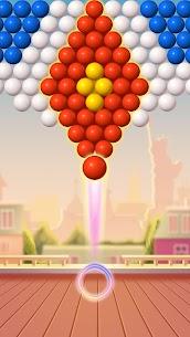 Birdpapa™ – Bubble Crush 4