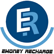 Emoney Recharge