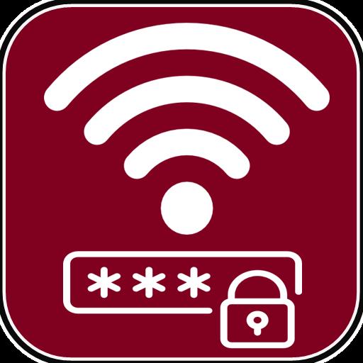 WiFi Password Hacker NoRoot Prank ✔