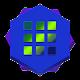 Placa Rele Download for PC Windows 10/8/7