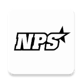 NPS Fishing - Social Network and Shop for Fishing