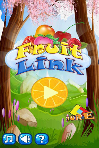 Fruit Story Connect