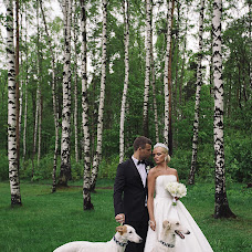 Wedding photographer Aleksey Smirnov (AlexeySmirnov). Photo of 15.02.2018