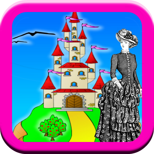 Cinderella Games For Girl Free