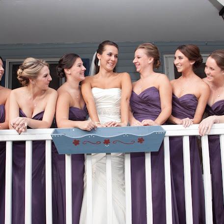 Wedding photographer Heidi Hanson (hanson). Photo of 29.09.2015