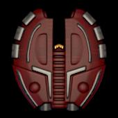 Zerdian - Space Alien Wars