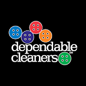 Dependable Cleaners Colorado