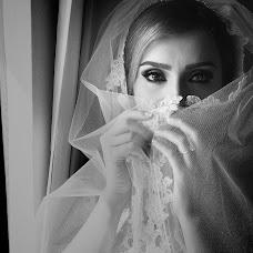 Wedding photographer Carlos Montaner (carlosdigital). Photo of 06.09.2017